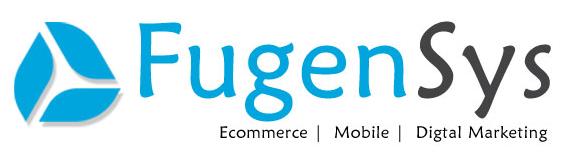 Digital Media Company